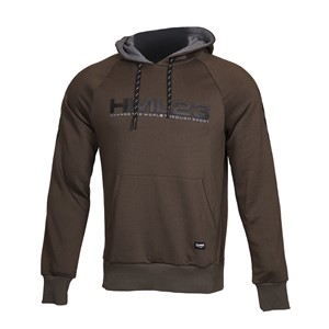 Hummel Erkek Sweat FOLKE COTTON HOODIE