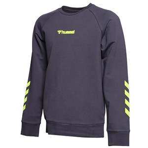 Hummel POPLAR SWEAT SHIRT Çocuk Sweat