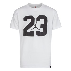 Nıke Jordan SEASONAL CORE TEE 4 Çocuk T-Shirt