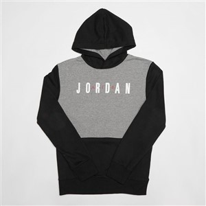 Nike Jordan JUMPMAN AIR Çocuk Sweat