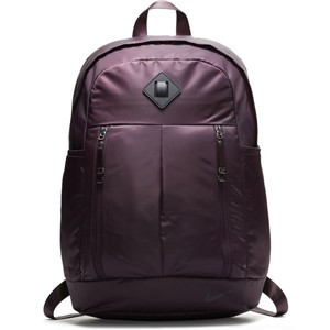 Nike Sırt Çantası Auralux Backpack