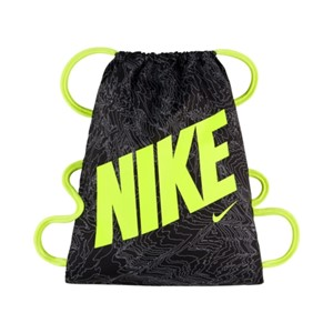 Nike Torba Çanta Graphic Gym Sack