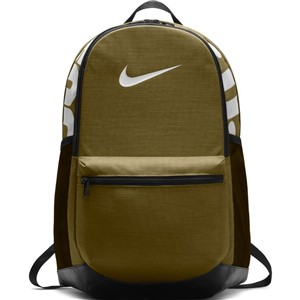Nike Sırt Çantası Brasilia (Medium) Training Çanta