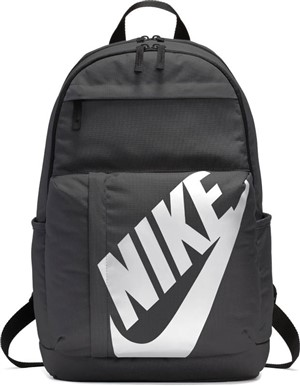 Nike Unısex Sırt Çantası Elemental Backpack