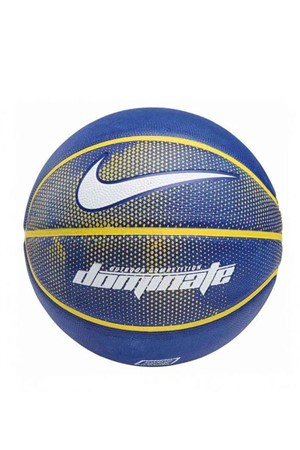 NIKE DOMINATE 8P 07 Basket Top